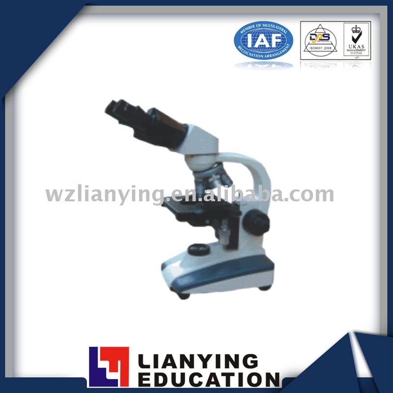 Catálogo de fabricantes de Microscopio Senior de alta calidad y ...