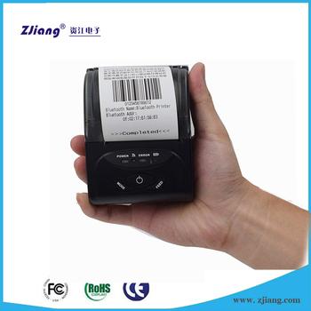Portable bluetooth speaker for download blue films video 3gp.