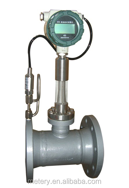 Natural lpg gas flow totalizer meter view natural gas flow meter natural lpg gas flow totalizer meter sciox Choice Image