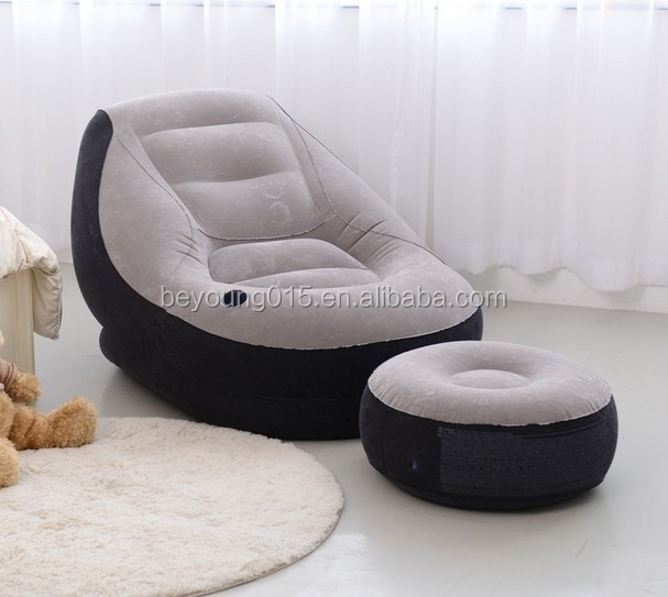 Cool Bedroom Furniture Intex 68564 Ultra Inflatable Outdoor Sofa Lounge With Ottoman Inflatable Chair Inflatable Sofa Buy Inflatable Sofa Inflatable Alphanode Cool Chair Designs And Ideas Alphanodeonline
