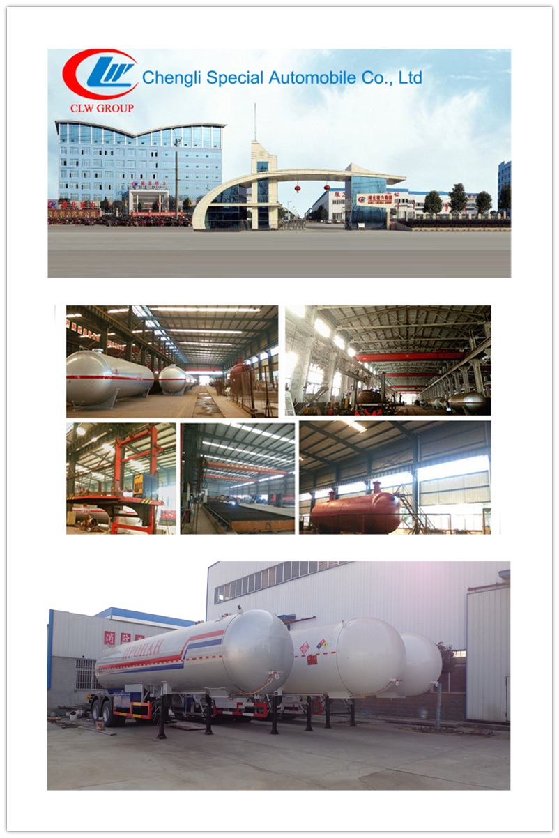 China Filling Station and Gas Station Industry Report,2015-2018