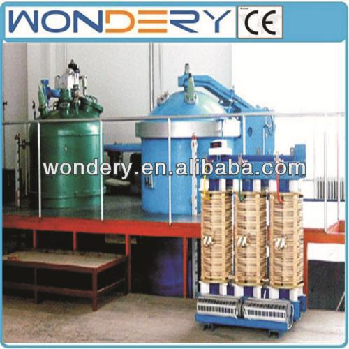 High Quality Resin Vacuum Impregnation Machine/Equipment