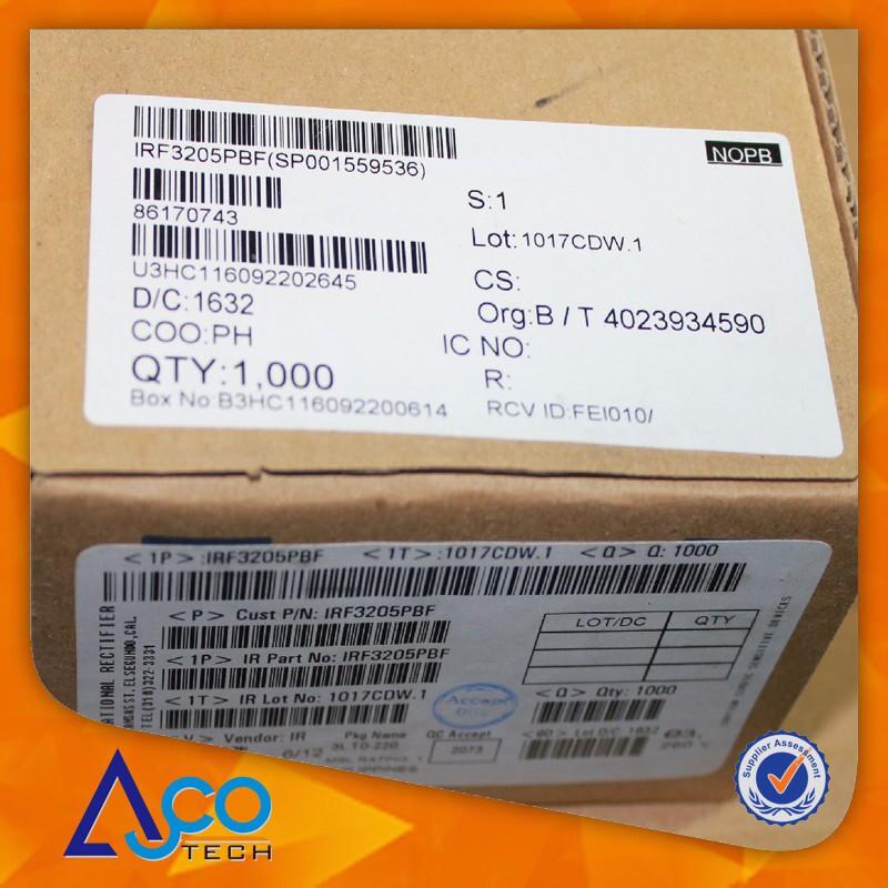 ( New and Original ) AD652KPZ-REEL IC V-F CONVERTER