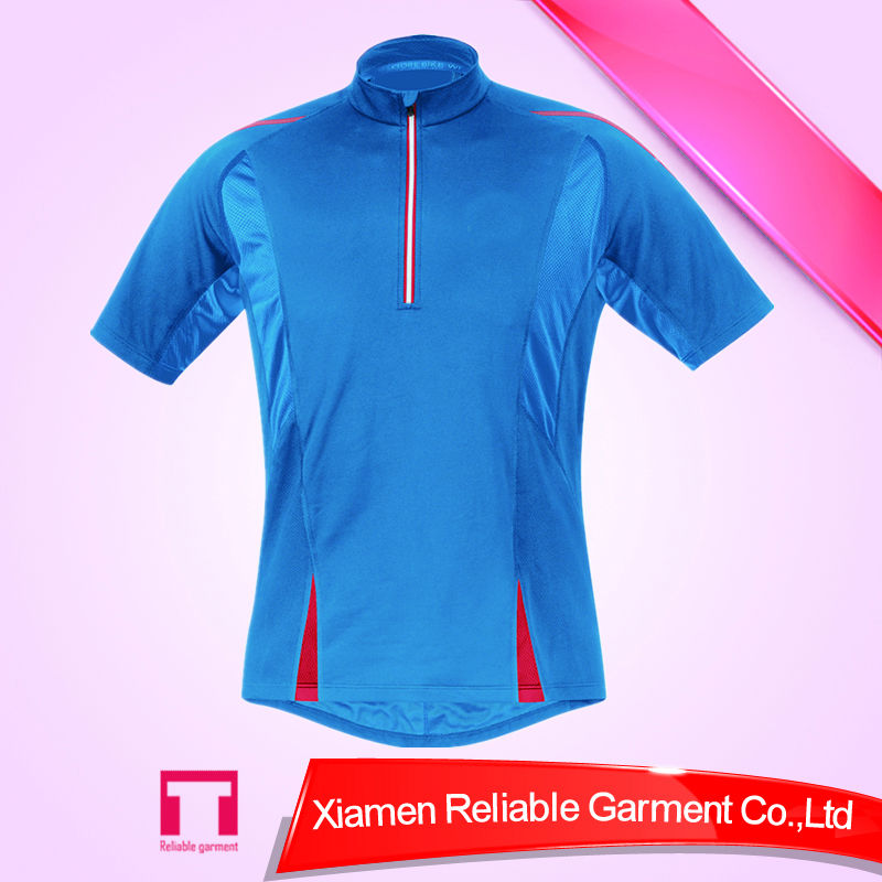 OEM/ODM wholesale specialized cycling clothing 2016 custom cheap lastest t shirt design clothing cycling china manufacturer