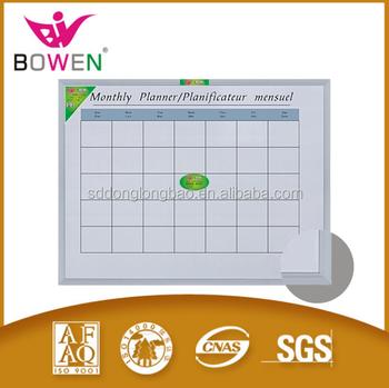 Kalender papan tulis hitam garis kotak papan hijau kapur dengan kalender papan tulis hitam garis kotak papan hijau kapur dengan magnetic desain disesuaikan dengan spidol penghapus ccuart Images