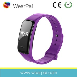 Wearfit App Smart Watch, Wearfit App Smart Watch Suppliers and