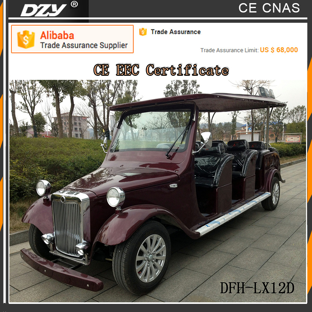 Trust Japanese Used Street Racing Cars Prices For Sale - Buy ...