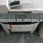 printer for m2727nf