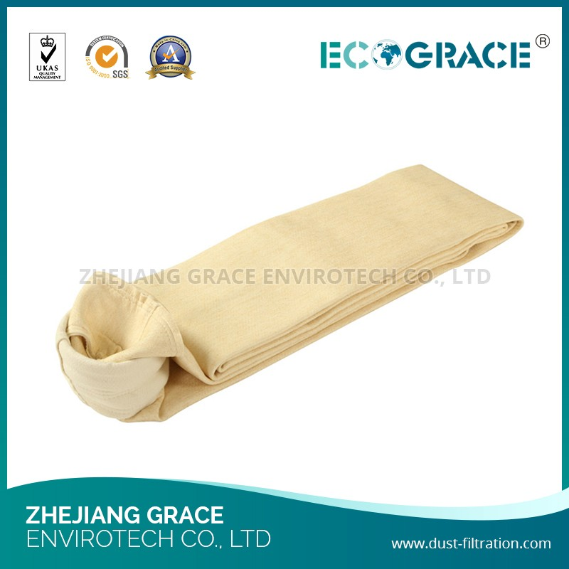 Hight Quality Nomex Aramid Fiber For Air Filter Bag In Industry ...