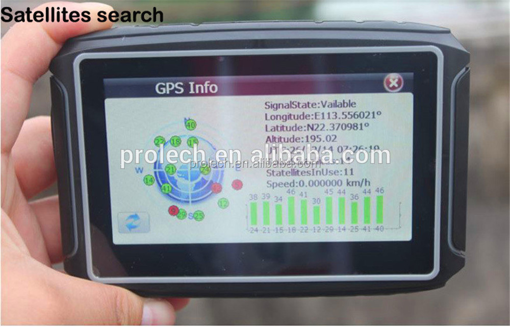 Motor Navigation, Motor Navigation Suppliers and Manufacturers at ...