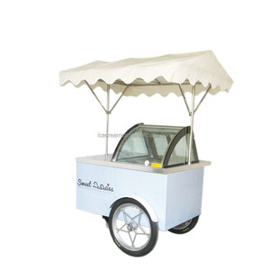 Ice Cream Cart For Sale >> Sc01 Alicdn Com Kf Htb1sbbnuyuwbunjsszgq6z8jvxat 2
