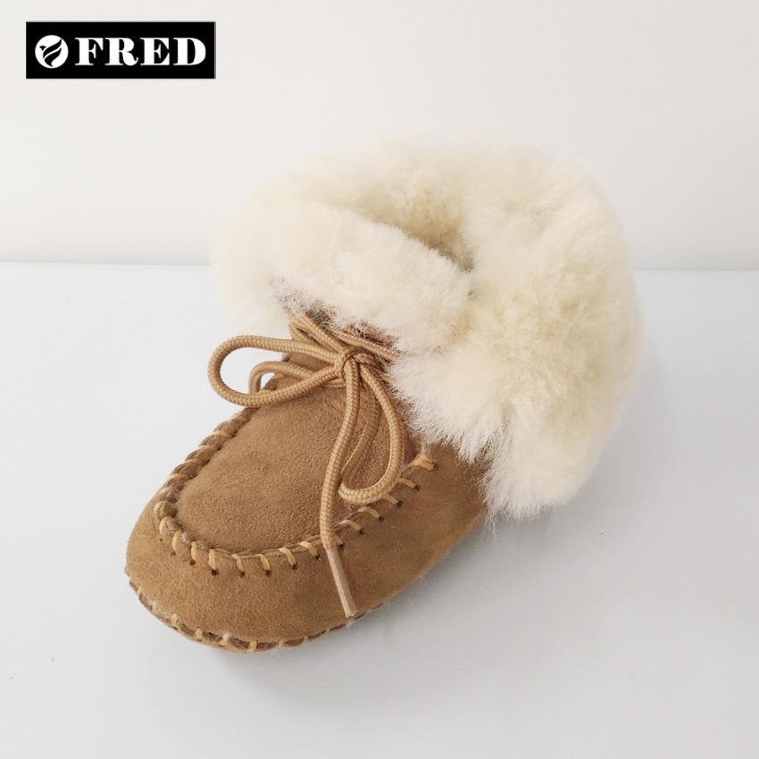 high end qualit t baby unisex schaffell winterstiefel babyschuhe produkt id 60587564388 german. Black Bedroom Furniture Sets. Home Design Ideas