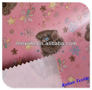 Transparent Canvas Fabric Wholesale, Fabric Suppliers - Alibaba