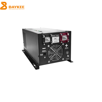 baykee mini ups 5v 2 2kva intex ups circuit diagram 380vac 400vac rh alibaba com intex ups protector 600va circuit diagram intex ups protector 725 circuit diagram