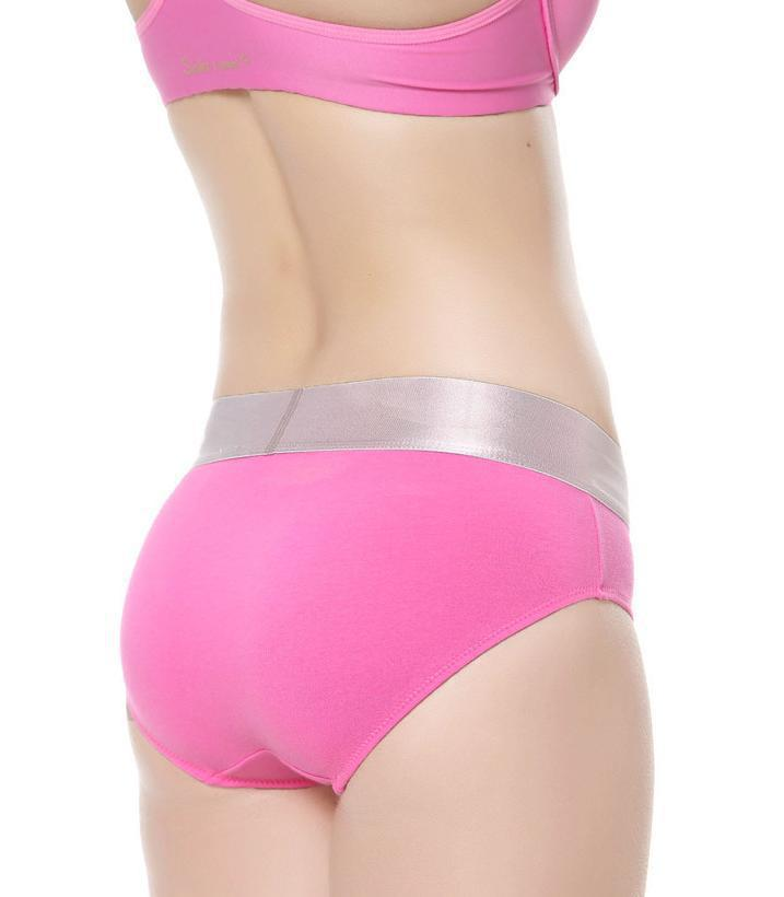 3c5ba886a3c Get Quotations · Hot Sales Brand Sexy women triangle modal underwear  fashion ladies underwear sexy hip