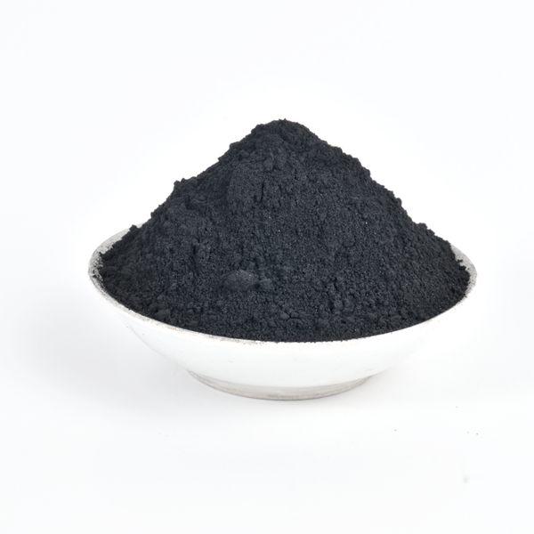 Carbon activado para refinar el petróleo crudo-Productos