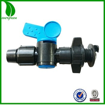 drip irrigation PVC layflat hose connector  sc 1 st  Ningbo Evergreen Irritech Co. Ltd. - Alibaba & Drip Irrigation Pvc Layflat Hose Connector - Buy Drip Irrigation ...