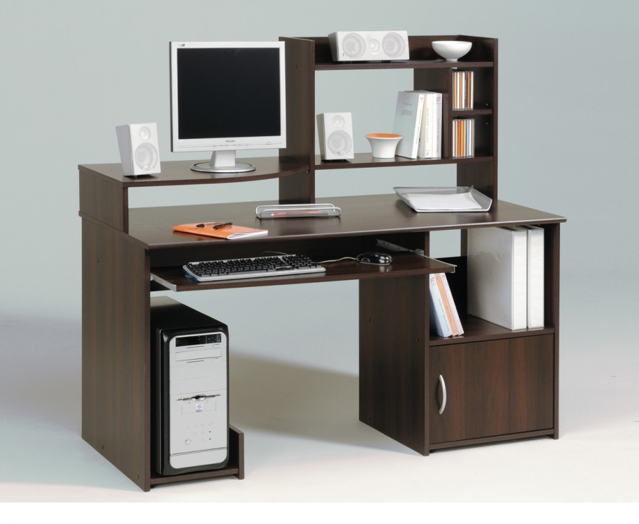 Best Design Wooden Computer Table Laptop Bed Table - Buy Wooden ...