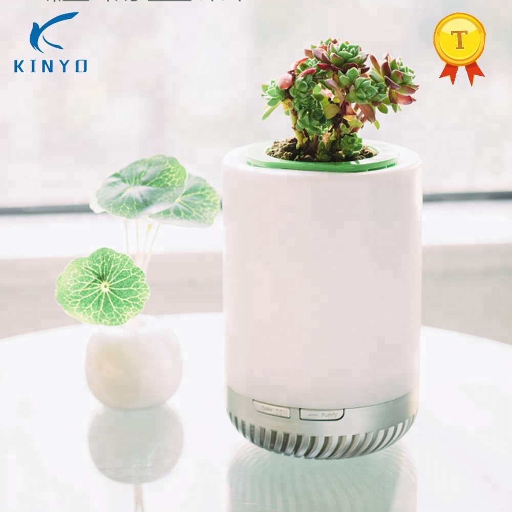 New Arrival Mini <strong>Air</strong> Purifier Sterilizer AdditionTo Formaldehyde Purifiers <strong>Air</strong> Cleaning Intelligent Household Hepa Filter