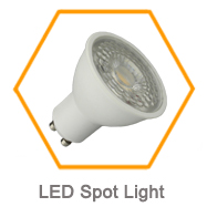 MR11-GU10 3 Watt MR11 com UV Tampa De Vidro GU10 Turn Bloqueio Base de Lâmpada LED 220 Volts Branco Quente 3000 K, LED-GU10-MR11