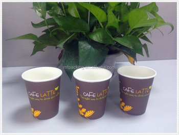 Paper Cup Factory/nescafe Paper Cup/recycled Paper Coffee Cups - Buy  Recycled Paper Coffee Cups,Nescafe Paper Cup,High Quality Paper Cup Factory