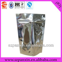 tea bags packaging materials with waterproof