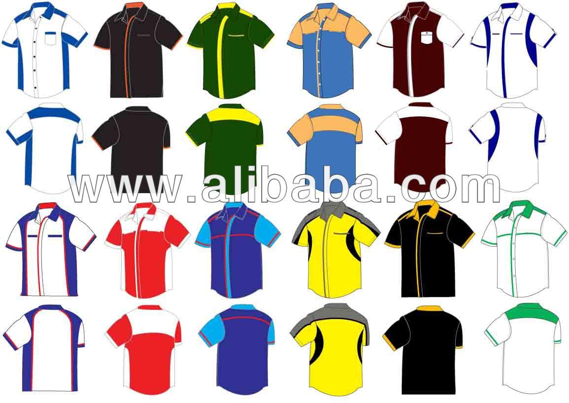 Design t shirt uniform - Malaysia Uniform Malaysia Uniform Manufacturers And Suppliers On Alibaba Com