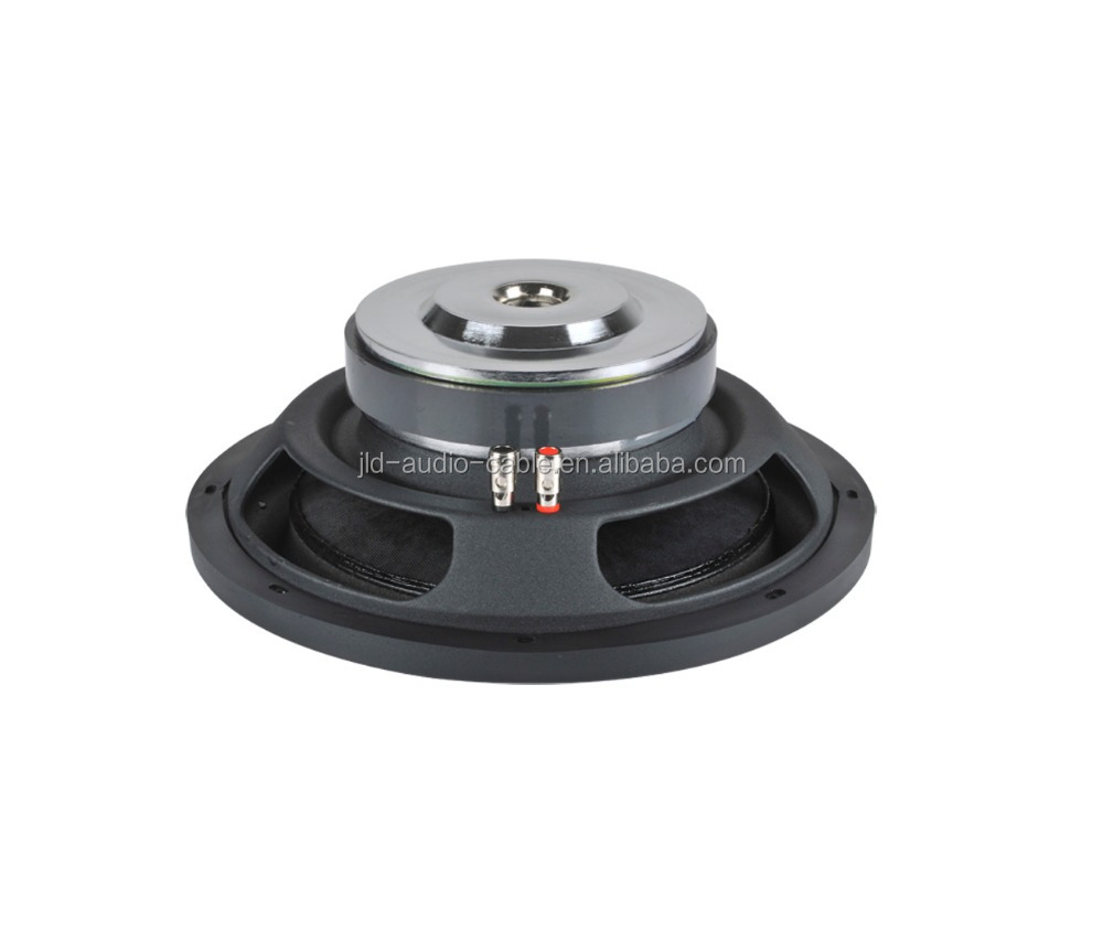 12 inch high performance slim car subwoofer manufacture in china 12 inch speaker audio car