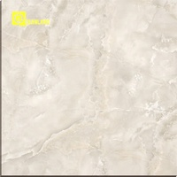 china glaze terracotta porcelain tiles look like marble