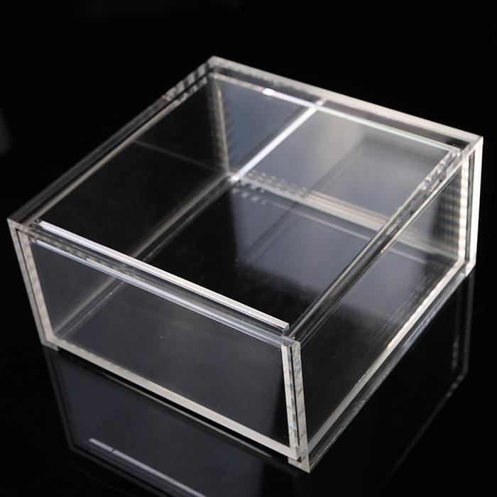 Acrylic Sunglass Storage Box, Acrylic Sunglass Storage Box Suppliers And  Manufacturers At Alibaba.com