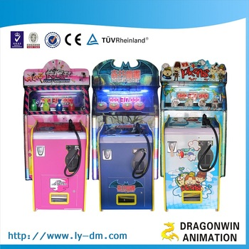 2017 Simulator Gun Shooting Tekken 7 Arcade Machine Shooting Target Board  Arcade Machine - Buy Tekken 7 Arcade Machine,Shooting Tekken 7 Arcade