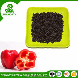 New design organic fertilizer buyers for vegetables