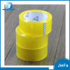 2015 best selling cheap carton sealing bopp tape