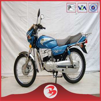 100cc ax100 best selling motorcycle china cheap sale street bike buy motorcycle best selling. Black Bedroom Furniture Sets. Home Design Ideas