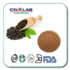 Benefit Slimming Factory 100% natural black tea extract powder