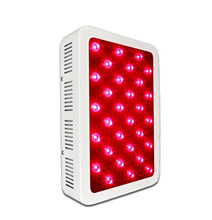 300W Facial Red Light Therapy Device for Skin Tightening/Skin Rejuvenation/Wrinkle Remover
