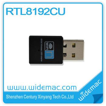 Realtek Rtl8192cu Driver Linux