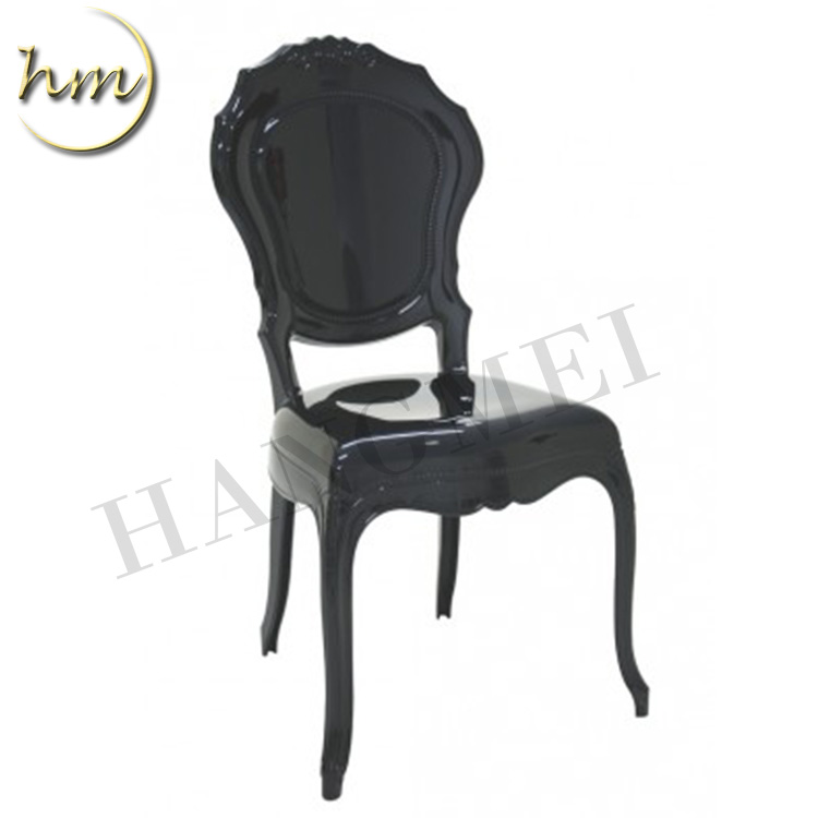 Cool Foshan Hotel Furniture Infinity Amber Resin Chair For Ceremony Buy Resin Chair Infinity Resin Chair Resin Chair For Ceremony Product On Alibaba Com Lamtechconsult Wood Chair Design Ideas Lamtechconsultcom
