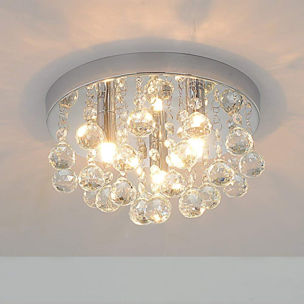 Cheap Modern Dining Room Light Fixture, find Modern Dining ...
