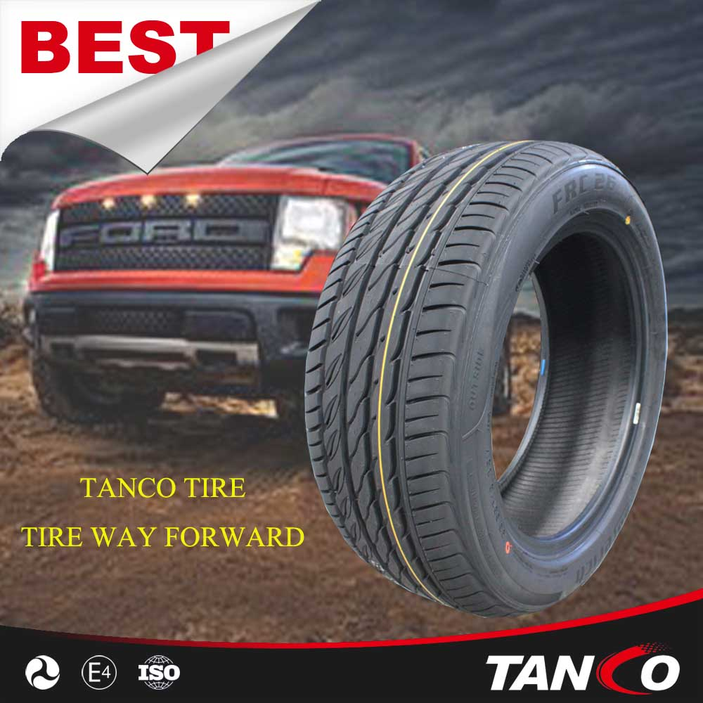 China wholesale low price passenger car tyre 195/60R15 195/65R15 205/55R16 215/55R16 215/45ZR17 215/40ZR17 215/40ZR18 215/45ZR18