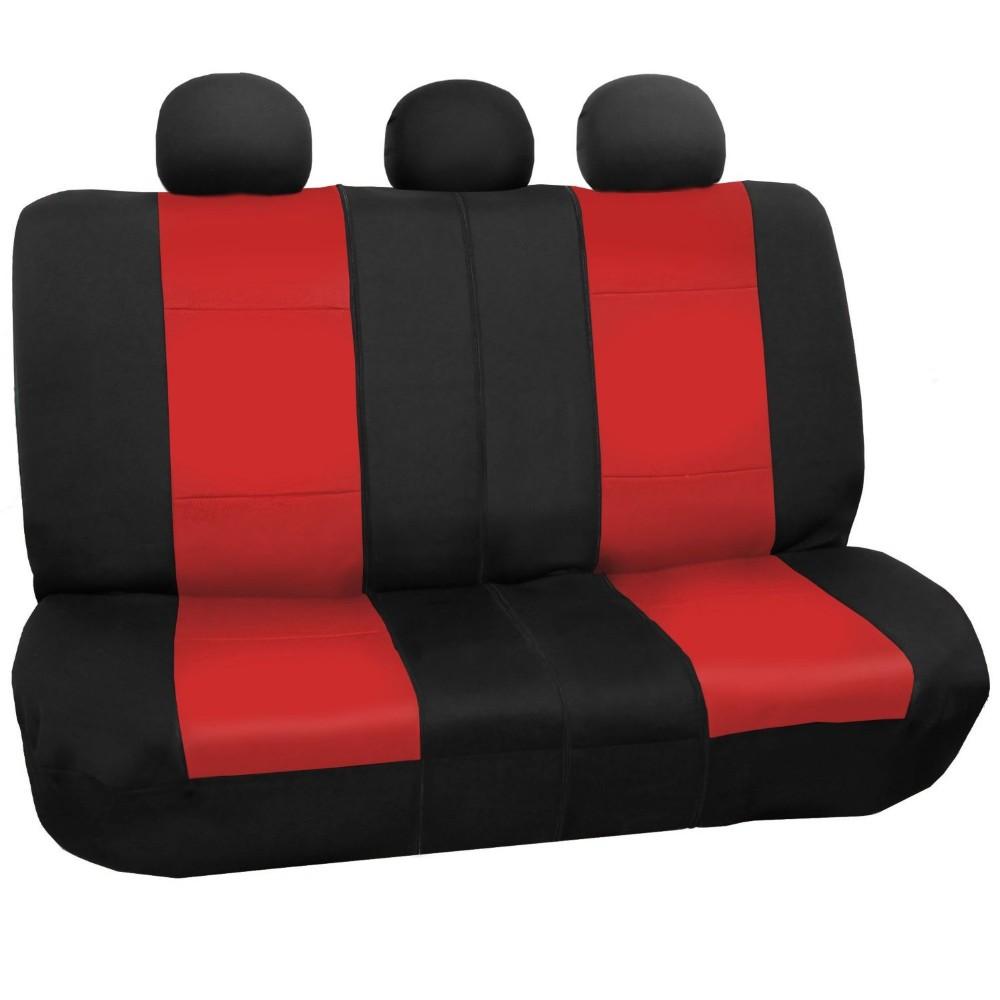 car seat cover neoprene car seat cover seat covers buy seat cover car car seat headrest covers. Black Bedroom Furniture Sets. Home Design Ideas