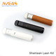 2017 Innovative Products All In One Style Vape Pen Shanlaan Laan Kit Pod Mod 40W With a Built-In Sub-ohm Tank