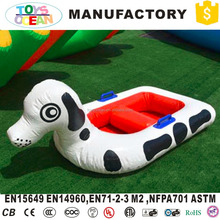 large inflatable water pool toys motorized toys for kids