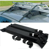 600D Oxford and EPE foam Car Off-Road Rooftop Cargo Storage carrier