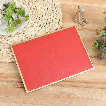 Stationery Cheap Fancy Paper Envelopes Wholesale Envelope For
