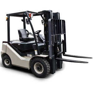 3 Ton Forklift, 3 Ton Forklift Suppliers and Manufacturers at