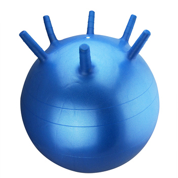 High Quality Anti-burst Kids Inflatable Jumping Ball