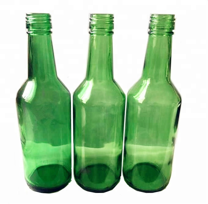 Semi Automatic Glass Bottle Aluminum Cap Sealing Machine