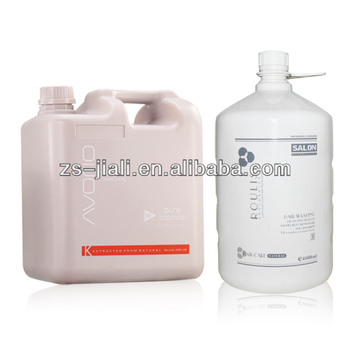 salon shampoo brands hair shampoo in bulk buy hair shampoo in bulk