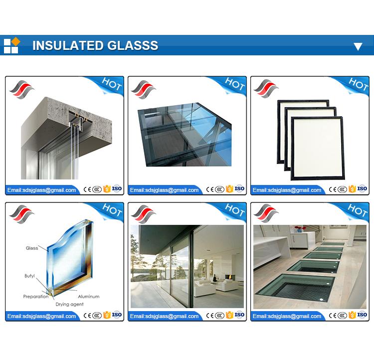 a89c3a7503f9 19mm Bulletproof Glass For Sale Used - Buy 19mm Bulletproof Glass ...